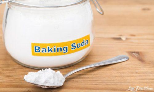 tri-mun-trung-ca-bang-baking-soda-tai-nha