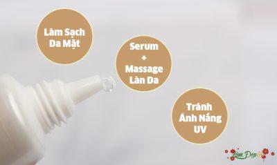 cach-su-dung-serum-duong-trang-da-mat