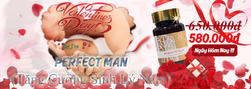 perfect-man-tang-sinh-ly-nam-banner-11-02-2019