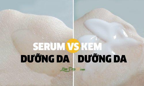 su-khac-biet-giua-serum-va-kem-duong-da-la-gi